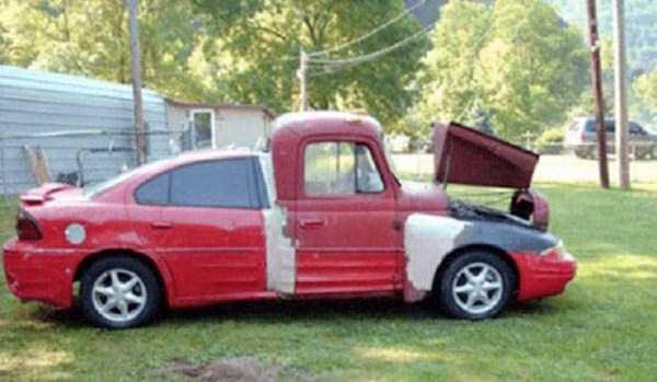 funny-car-fixes-23