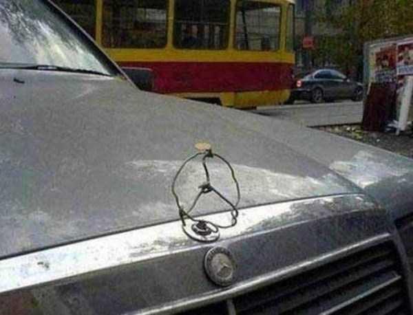 funny-car-fixes-24