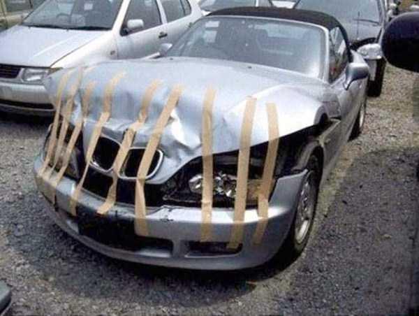 funny-car-fixes-27