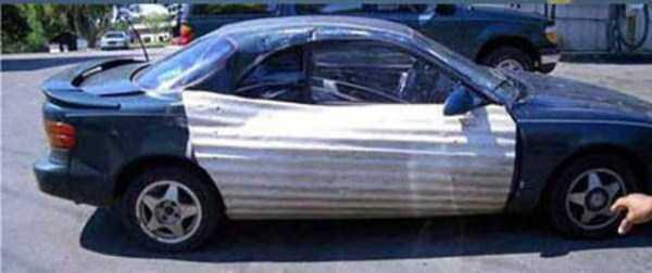 funny-car-fixes-29