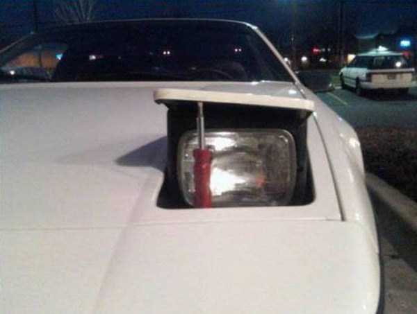 funny-car-fixes-3