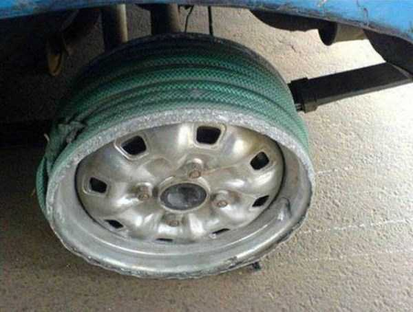 funny-car-fixes-4