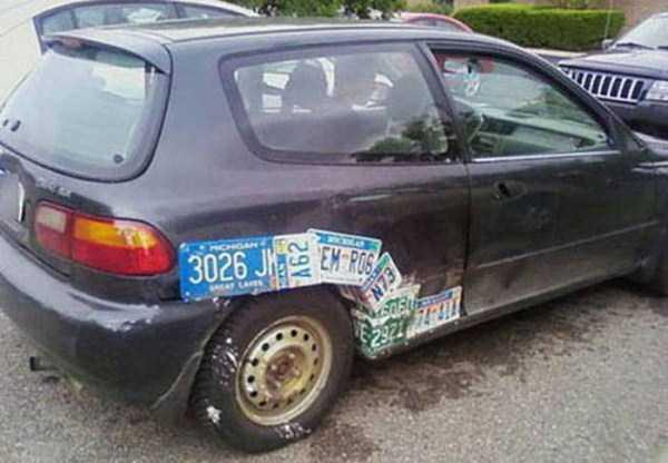funny-car-fixes-8