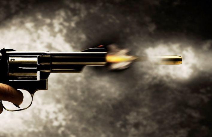 Πώς ένας καβγάς για ασήμαντη αφορμή μετατράπηκε σε τραγωδία