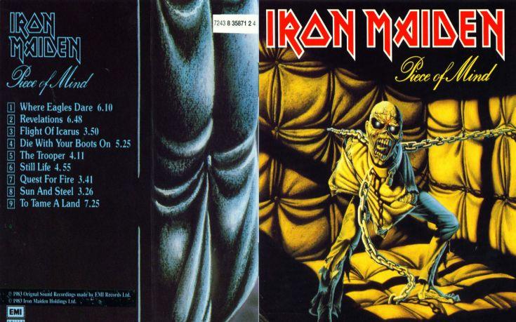 iron_maiden_-_piece_of_mind_A