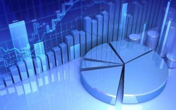 Καραβίας: Οι τράπεζες χρηματοδοτούν, αλλά δεν υπάρχει υγιής ζήτηση