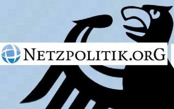 Εμπλοκή βουλευτών στην υπόθεση με γερμανικό site που κατηγορήθηκε για «εσχάτη προδοσία»