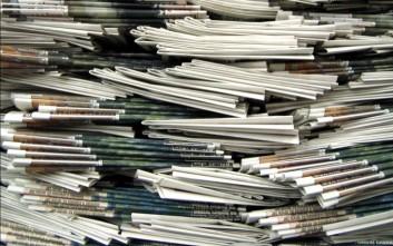 «Κόλπα» με επιστροφές ΦΠΑ και «φουλ πακέτο» μεταφοράς έδρας στη Βουλγαρία