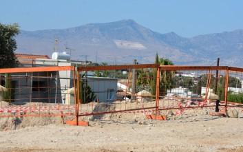Στις 19 Ιανουαρίου θα παραδοθούν τα λείψανα των καταδρομέων του «Noratlas» από την Κύπρο