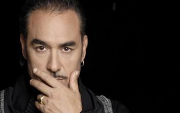 Συνθέτης απαγορεύει στον Νότη Σφακιανάκη να λέει τα τραγούδια του
