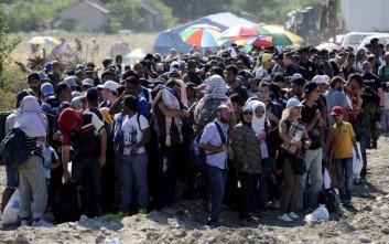 Ιβάνοφ: Δεν κλείνουμε τα σύνορα της πΓΔΜ