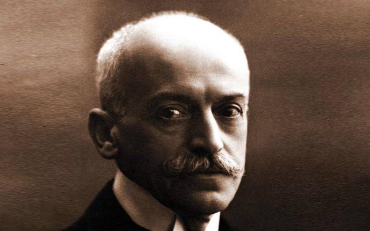 Ο ιστορικός κατασκευαστής ελαστικών Τζιοβάνι Μπατίστα Πιρέλι