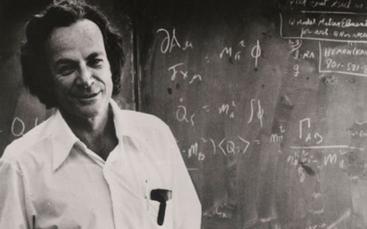 john gattos and richard geynmans education theories