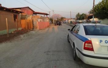 Η «Ειδομένη» των Ρομά στη Βόρεια Ελλάδα
