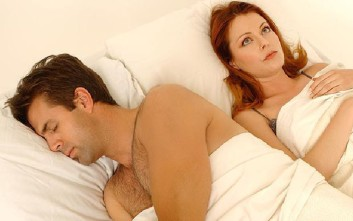 Αυτά είναι τα πιο συχνά ερωτικά προβλήματα που αντιμετωπίζουν τα ζευγάρια
