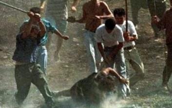 Δεκαεννέα χρόνια από τη δολοφονία του Τάσου Ισαάκ
