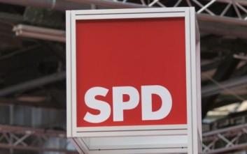 SPD: Η επιμέλεια πρέπει να προέχει της ταχύτητας
