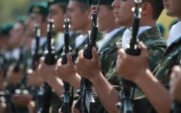 Καμμένος: Το προσφυγικό κοστίζει 2,7 δισ. ευρώ στις ένοπλες δυνάμεις