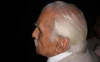 Πέθανε ο γιατρός και συγγραφέας Θάνος Κωνσταντινίδης