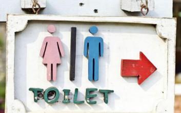 Οι υποψήφιοι δήμαρχοι στην Ινδία πρέπει να έχουν σπίτι... με τουαλέτα
