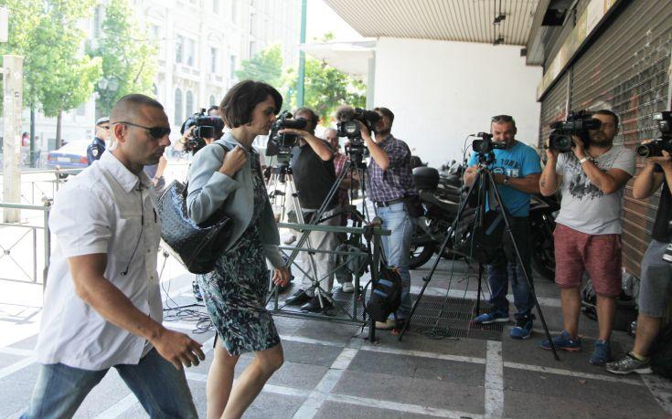 Χωρίς συμφωνία αναχωρούν από την Αθήνα οι δανειστές λόγω της «Ημέρας των Ευχαριστιών»