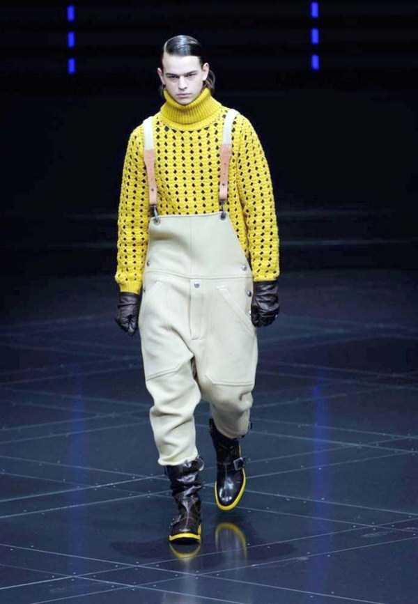 weird-bizarre-eccentric-fashion-13