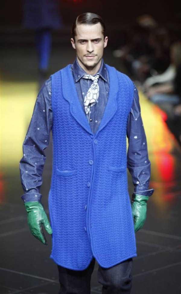 weird-bizarre-eccentric-fashion-15