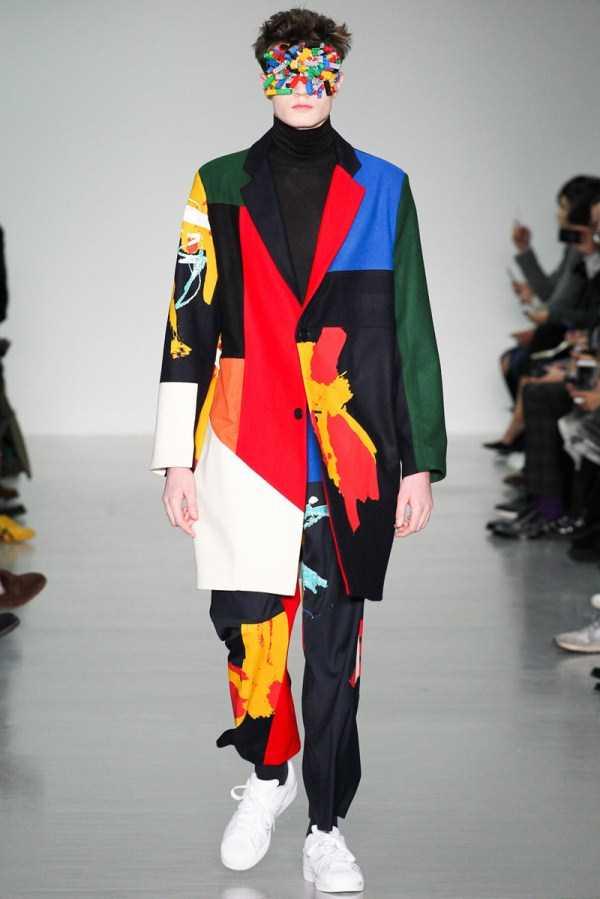 weird-bizarre-eccentric-fashion-16