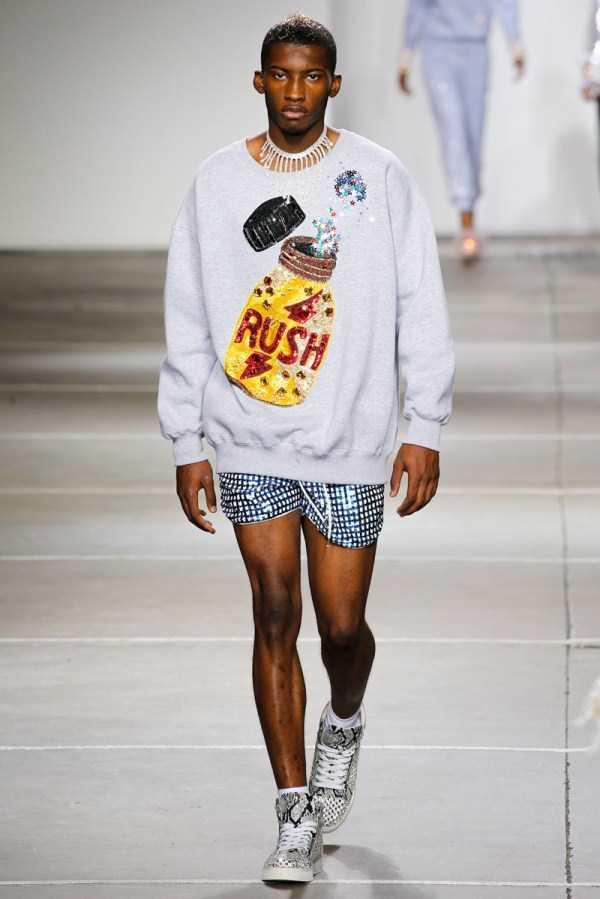 weird-bizarre-eccentric-fashion-19