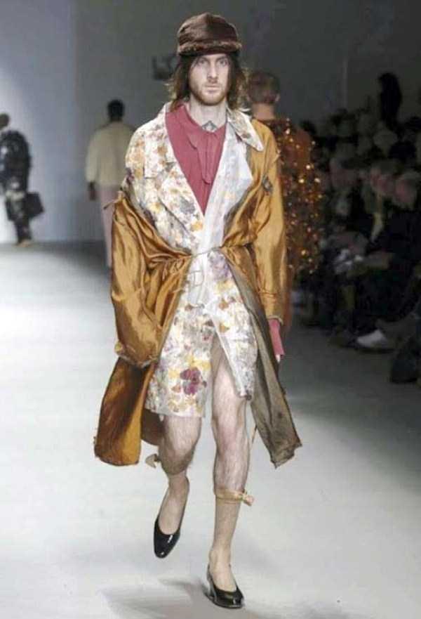 weird-bizarre-eccentric-fashion-21
