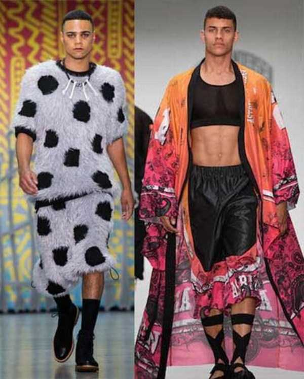 weird-bizarre-eccentric-fashion-23