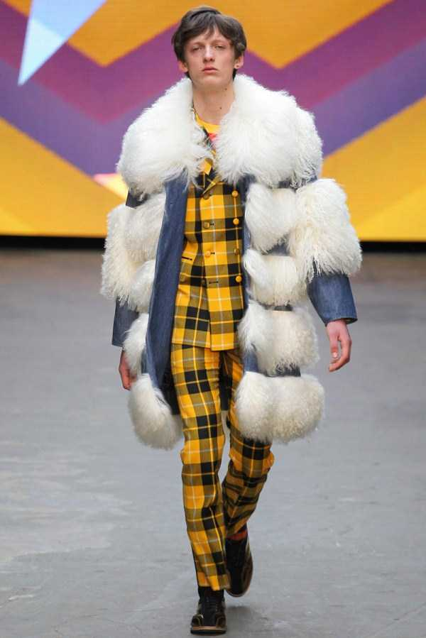 weird-bizarre-eccentric-fashion-3