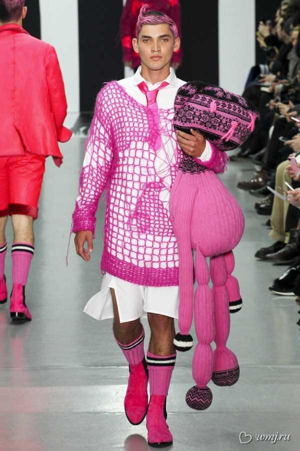 weird-bizarre-eccentric-fashion-5