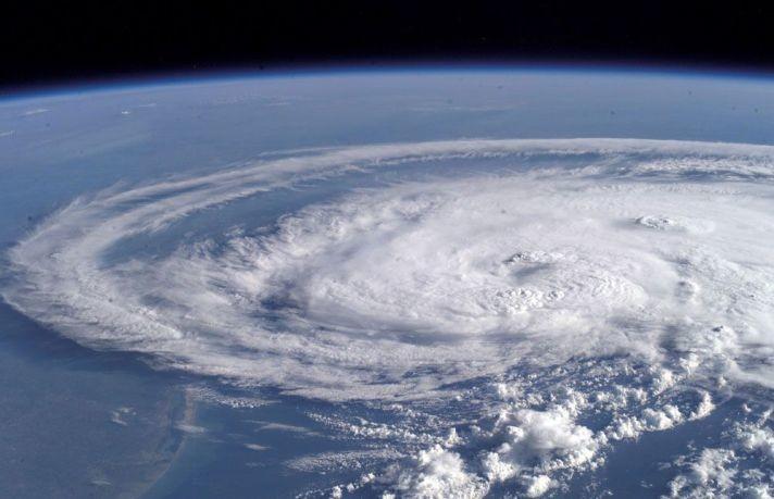 Το φαινόμενο Ελ Νίνιο ενδέχεται να χτυπήσει φέτος