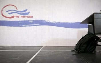 Βουλευτής του Ποταμιού: Η εκλογή Μητσοτάκη προκαλεί φόβο και ελπίδα