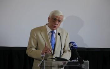 Εγκαινιάζεται το μουσείο «Ελευθέριος Βενιζέλος» από τον Προκόπη Παυλόπουλο
