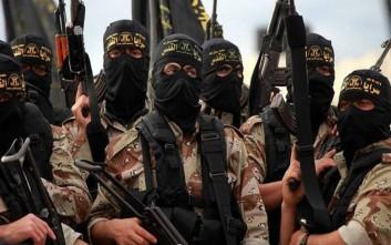 Ο ISIS έδωσε εντολή να εκτελούνται τα παιδιά με σύνδρομο Down