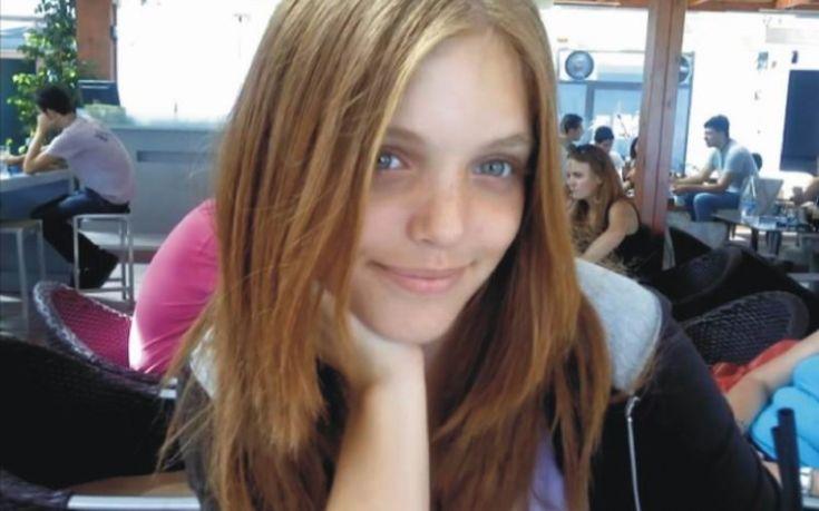 Στο Εφετείο η δίκη για το θάνατο της 16χρονης Στέλλας Ακουμιανάκη