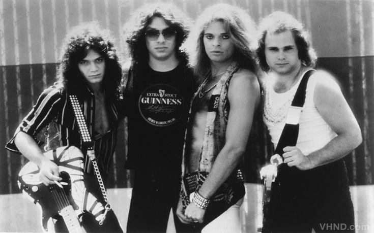 1978_band