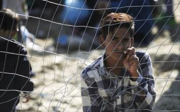 Νέο φράχτη στα σύνορά της θα υψώσει η Ουγγαρία