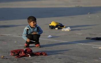 «Οι ηγέτες της Ε.Ε. πρέπει να αντιμετωπίσουν την κρίση μετωπικά»
