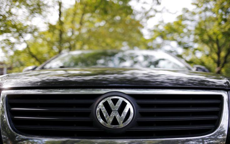 Ο Κρίστιαν Λίντνερ ζητά την ιδιωτικοποίηση της Volkswagen