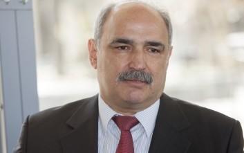 ΣΥΡΙΖΑ: Δεν τίθεται κανένα θέμα για τον Μπόλαρη