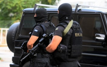 Ψάχνουν στην Αθήνα τον «συνοδό» ασφαλείας του τζιχαντιστή που πέρασε από τη Λέρο