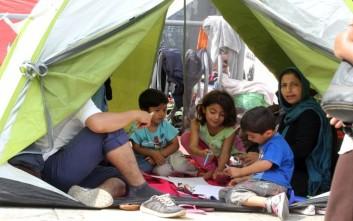 Στο πρόγραμμα φιλοξενίας προσφύγων σε ενοικιαζόμενα διαμερίσματα και ο Δήμος Νεάπολης-Συκεών