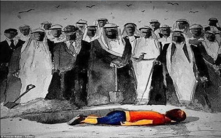 2bedd9ae00000578-3220746-this_image_made_a_political_point_about_how_few_syrian_refugees_-a-20_1441288665363