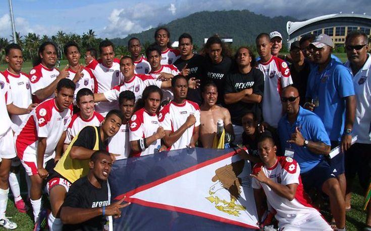 650626-american-samoa-wins-soccer