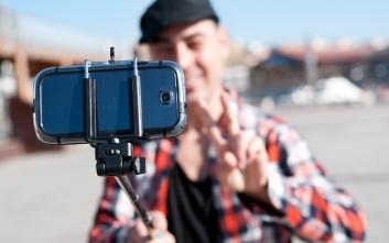 Μερικές από τις καλύτερες εφαρμογές για να επεξεργαστείτε τις φωτογραφίες σας στο κινητό
