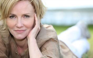 Γνωρίστε τις διατροφικές ανάγκες της εμμηνόπαυσης