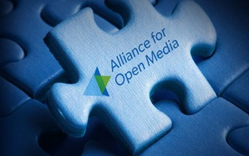 Συνεργασία κολοσσών της τεχνολογίας για τη δημιουργία της επόμενης γενιάς video format